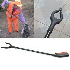 Grabber Pick Up Long Reach Helping Hand Arm Extension Tools Trash Mobility