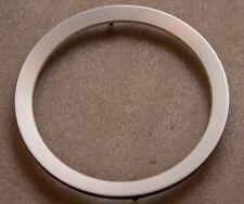 B&W Bowers & Wilkins Woofer Trim Ring RR33669 CM5 CM6 CM9 CM10 Centre S2