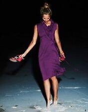 Boden Jersey Wrap Dresses