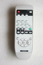 Remote Control FOR EPSON Powerlite EB-825W EB-826W EB-84 EB-85 3LCD Projector