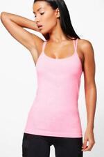 Ropa de mujer de color principal rosa talla L