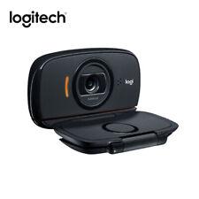 Logitech C525/B525 HD Video Webcam with Autofocus by DHL/UPS/TNT/FedEx