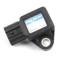 079800-5410 Map Sensor for Honda Accord Civic CRV Pilot Acura RSX MDX TSX TL