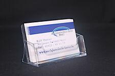 3 Stück Preisschildhalter Tischaufsteller Namensschilder Visitenkartenständer
