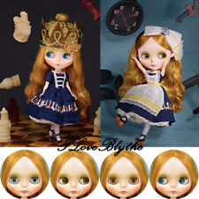 CWC Exclusive Neo Blythe Time After Alice IN STOCK