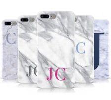 Fundas y carcasas color principal gris para teléfonos móviles y PDAs Apple