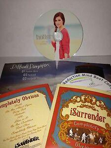 50 CD DVD printing Inkjet, copying, printed cardboard wallets, Duplication