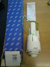 GroheDAL Dual Flush Valve for Grohe DAL Cistern - 42774