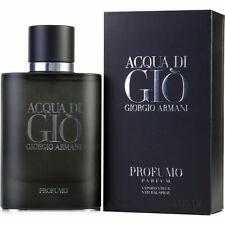 giorgio armani perfume acqua di gio