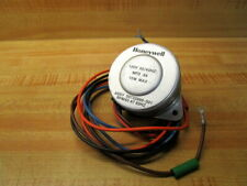 Honeywell 30733999-001 Chart Recorder Drive Motor 30733999001