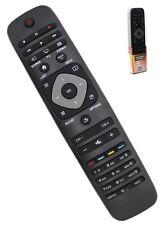 Ersatz Universal Fernbedienung für PHILIPS SMART TV