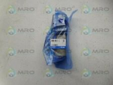 SMC AR20-N01B-Z PNEUMATIC REGUALTOR *NEW IN FACTORY BAG*