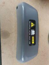 Speedglas Adflo Battery Li-Ion Heavy Duty 837631