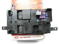 919584D050 Rear Fuse Junction Box OEM For Kia  2006-2008 Entourage
