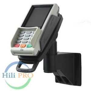 Wall Mount Stand for Pax S300 Credit Card Machine Stand