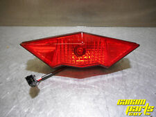 Can Am OEM Rear Tail Light Lamp Assembly Outlander 400/450/500/650/800 710001203