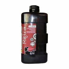 Olio Auto Eni Rotra ATF II D  CATERPILLAR TO-2 - 1 litro lt