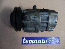 RICAMBI USATI 447200-9150 COMPRESSORE A/C ALFA ROMEO 166 1° Serie  2002 2 121040