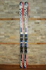 Dynastar Speed Comp 66 GS 182 cm Ski + PX14 TI Bindings