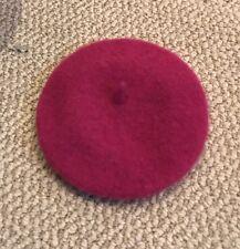 American Girl Doll Ivy Retired Hat
