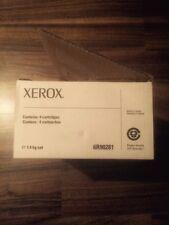 Xerox 6R90281 Toner cyan Docucolor 12 Document C 50 *** 350 Gramm ***