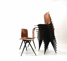 Result Chair/industriele potenti SEDIE 50er/60er/anni