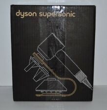 Dyson Supersonic Hair Dryer Display Stand New In Box Authentic Genuine