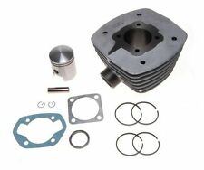 KR Zylinder Kit  125cm3 51,75mm WSK125 CN WFM 125  ... Cylinder Set