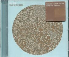 HOT  CHIP - MADE IN THE DARK on CD