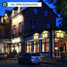 3 Tage Urlaub in Bad Bentheim im Münsterland im Bentheimer Hof mit Frühstück