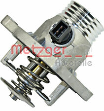 METZGER Coolant Thermostat For BMW E38 E39 96-04 11531704324
