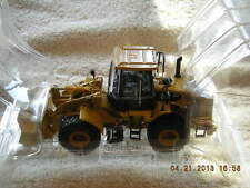 55196 Cat 950H Wheel Loader NEW IN BOX