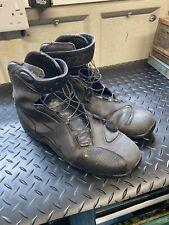 Alpine-stars Alpinestars Short Boots Size Euro 44 UK 10