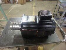 Okuma BL-Motor BL-MH101E-12S _BLMH101E12S_ Encoder ABS-FB-D2048_ABSFBD2048_USED
