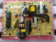 New Power Board ILPI-129 492091400100R for ACER V233H X233H #K238 LL