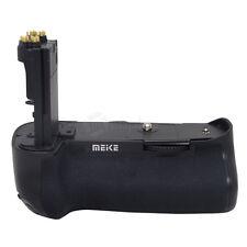 Meike MK-7D II Battery Holder Grip for Canon EOS 7D II as BG-E16 LP-E6N LP-E6