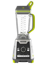 NEW Kenwood Blend-Xtreme Bench Blender BLP900BK
