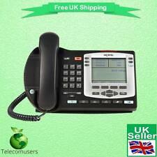 Nortel 2004 IP Business Phone Incl VAT Free P&P + Warranty