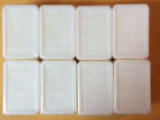 24 JABON CASTILLA MADE IN SPAIN  EACH 2.0 OZ  EIGHT 3 PACKS