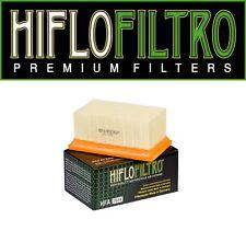 HIFLO AIR FILTER FILTRO ARIA BMW R1200 R 90 YEARS SPECIAL K27 2014