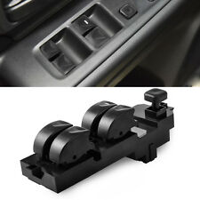 Electric Master Window Switch Fit For Mitsubishi Carisma Space Star 1998 99-2005