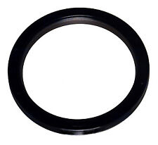 Transmission End Crankshaft Shaft Seal For Various Models CA7961