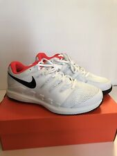 Nike Air Zoom Vapor Products For Sale Ebay