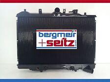 Kühler Wasserkühler MAZDA 323 III (1,3/1,5) !NEU+Rechnung!