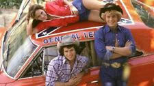 The Dukes of Hazzard Complete DVD Collection Seasons 1 - 7 NEW - SEALED WoWza!!