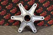 NEW Vito's Performance Sprocket Hub Yamaha Banshee or Blaster rear gear 6 prong