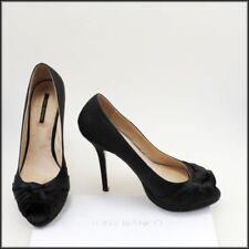 Tony Bianco Women's Stiletto Slip On Heels for Women
