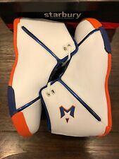 Starbury By Stephon Marbury New In Box Men's Basketball Sneakers Size 10