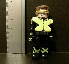 Marvel Minimates X-Men Cyclops Figure Loose