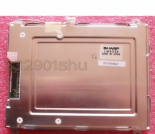 5'' New for LM5Q32 Sharp LCD display screen replacement 90 days warranty #uu800